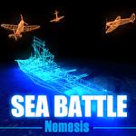 Sea battle: Nemesisіконка
