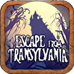 Escape from Transylvania іконка