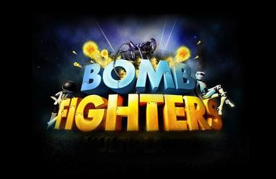 logo Bombenkämpfer