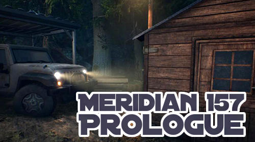 Meridian 157: Prologue скріншот 1