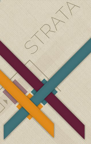 logo Stratification