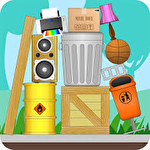 Иконка Trash tower