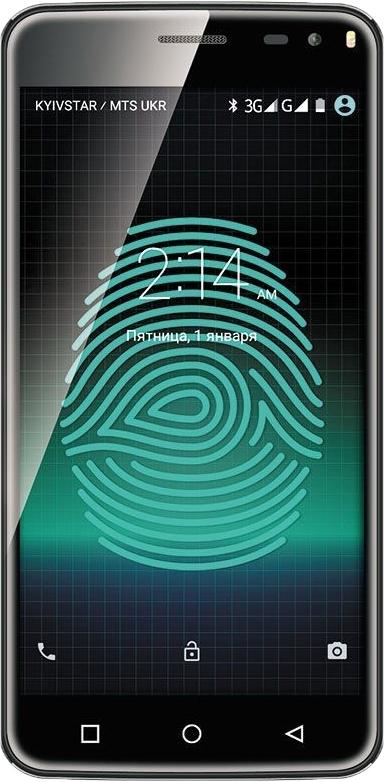 AndroidゲームをS-TELL P770 電話に無料でダウンロード