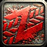 Zombie Highway icono