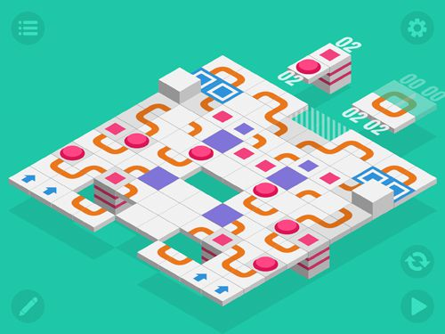 Socioball for iPhone for free