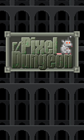 Shattered pixel dungeon Screenshot