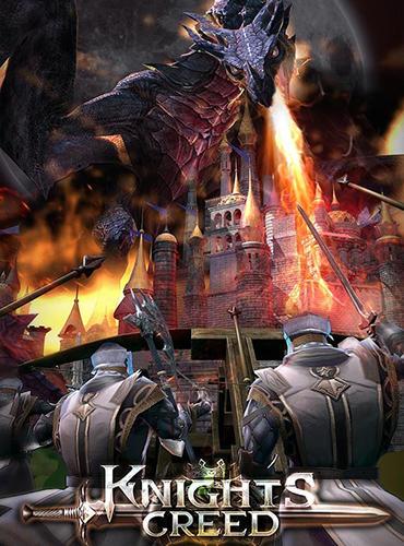 Knights creed Screenshot