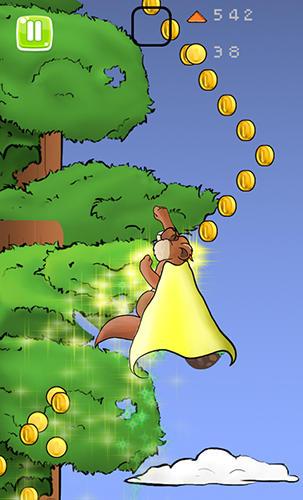 Laufspiele Super Scooby adventures auf Deutsch