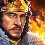 King's empire Symbol