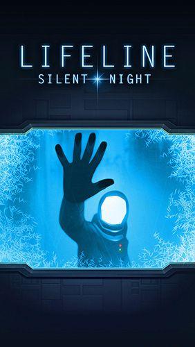 logo Lifeline: Stille Nacht