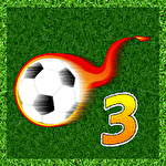 Иконка True football 3