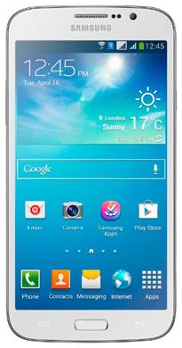 Lade kostenlos Spiele für Android für Samsung Galaxy Mega 5.8 I9150 herunter