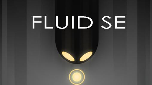 Fluid: Special edition Screenshot
