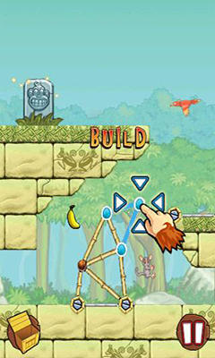 Tiki Towers 2 Monkey Republic para Android