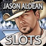 Jason Aldean: Slot machines Symbol