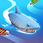 Jaws.io icono