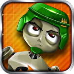 Dummy Defense icon