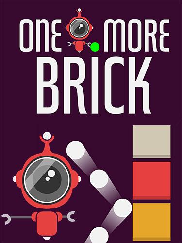 One more brick Screenshot