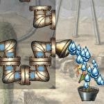 Plumber by App holdings Symbol