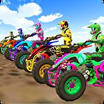 Pro ATV icon