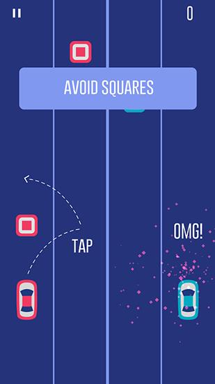 2 cars screenshot 4