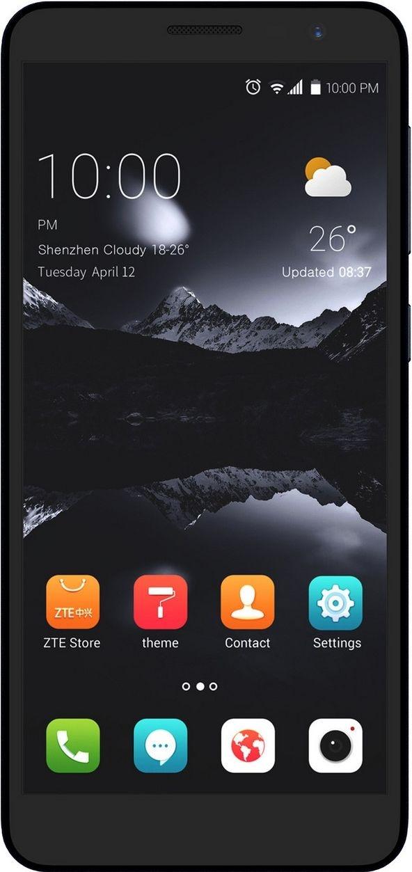 Android-Spiele für ZTE Blade A530 kostenlos herunterladen