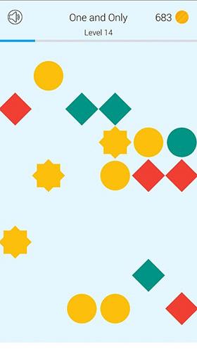 Memory games: Brain training für Android