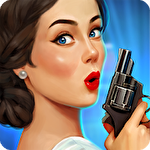 Maggie's murder mystery icône