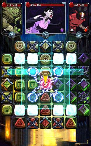 Onlinespiele Shadow wars auf Deutsch