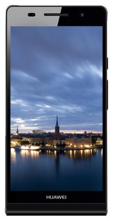 Lade kostenlos Spiele für Android für Huawei Ascend P6 herunter