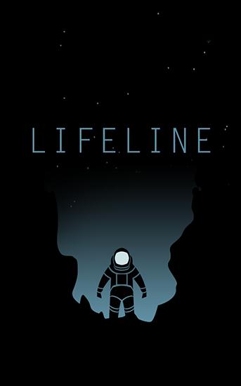 logo Ligne de vie