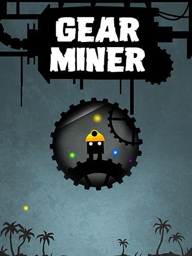 logo Mineros y mecanismos