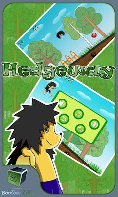 HedgeWay Symbol