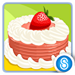 Bakery Story icon