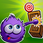 Catch the candy: Remastered Symbol