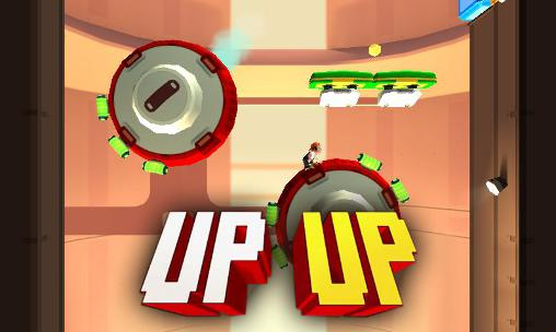 Up up screenshots