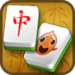 Иконка Mahjong 2