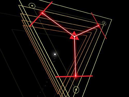 Nightgate für iPhone