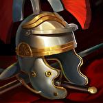 Empires: The rise Symbol