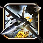 Call of modern war: Warfare duty icono