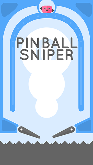 Pinball sniper Screenshot