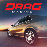 Drag racing: Club wars icône