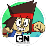 OK, K.O.! Lakewood plaza turbo icon