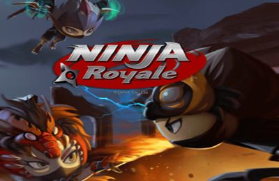logo Le Ninja Action