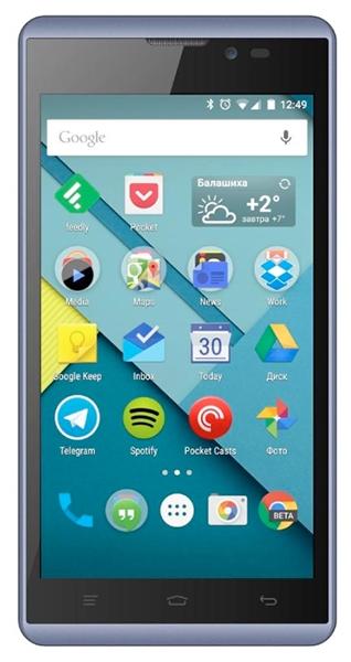 Lade kostenlos Spiele für Android für Micromax D340 herunter