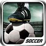 Soccer Kicks icon