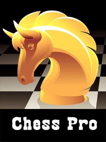 logo Echecs pro