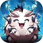 Neo monsters: Dragon trainer icon