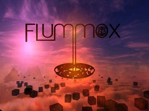 logo Flummox