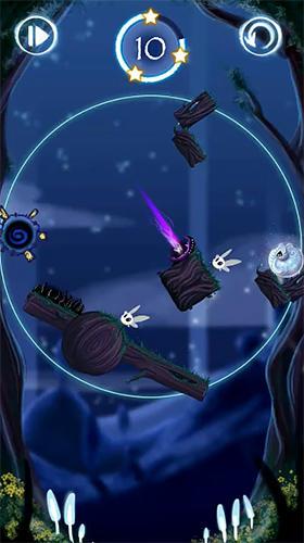 Stellar world: Broon adventure für Android